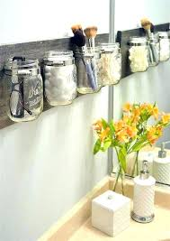 wholesale home interior home interior accessories home interior decoration accessories