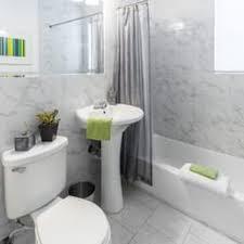 Photos For Design Place Apartments Yelp - Design place apartments