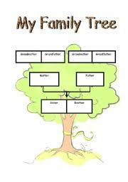 simple family tree v1 29 download the best home and education win