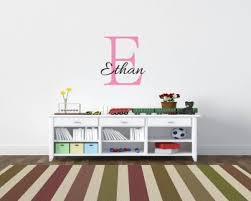 Nursery Wall Decals Canada Wall Decals Canada Nursery Vinyl Wall Stickers Home