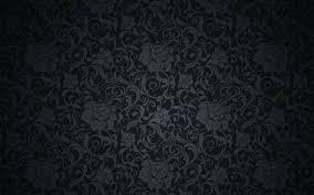 download wallpaper pattern retro vintage vector background