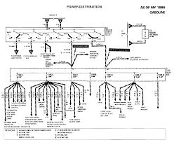 560 mercedes engine diagram 560 free wiring diagrams