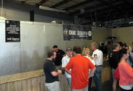 due south brewing co new brewery in boynton beach fl the beer