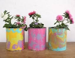 Gardening Crafts For Kids - 163 best kids u0027 arts u0026 crafts spring images on pinterest spring