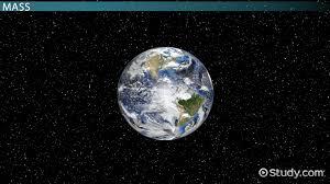 newton u0027s laws and weight mass u0026 gravity video u0026 lesson