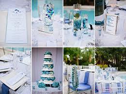 rincon ocean villa wedding by gulnara studio puerto rico