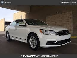 passat volkswagen 2017 2017 new volkswagen passat 1 8t s automatic at volkswagen south