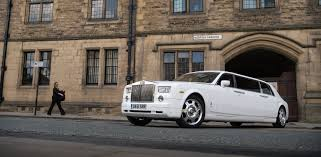 phantom bentley limo hire bradford leeds rolls royce ferrari lamborghini bentley
