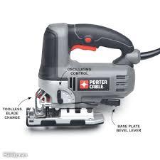 jigsaw tips and essentials family handyman