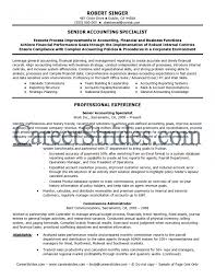 resume templates word accountants compilation opinion letter accounting resume objective exles cover latter sle hotel