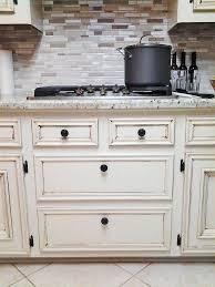 reclaimed white oak kitchen cabinets pin on redo