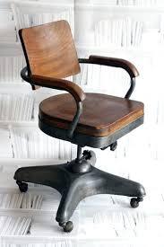 chaise de bureau style industriel chaise de bureau industriel chaise de bureau industriel nouveau