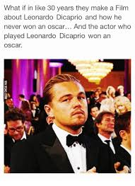 Leonardo Dicaprio Oscar Meme - 25 best memes about leonardo dicaprio won an oscar leonardo