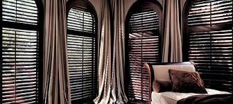 Electric Curtains And Blinds Shades Blinds Curtains Manual Or Electric Custom Window