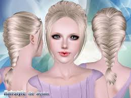 the sims 3 hairstyles and their expansion pack 36 best sims 3 stuff images on pinterest life sims 3 and play