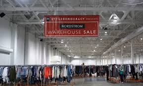 ugg warehouse sale toronto what to expect at styledemocracy s warehouse sales