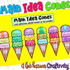 common core resources u0026 lesson plans ccss ri 3 2