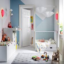 ikea chambre fille la incroyable ikea chambre enfant academiaghcr