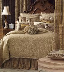 Easternaccents Luxury Bedding Marquise Luxury Bedding Joliet Collection
