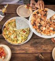 round table pizza pacific grove the 10 best pizza places in pacific grove tripadvisor