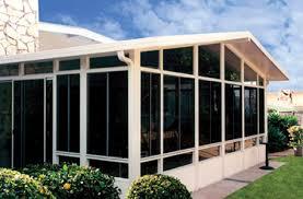 Sunrooms Lexington Ky Sunrooms Louisville Patio Enclosure Lexington Ky Affordable