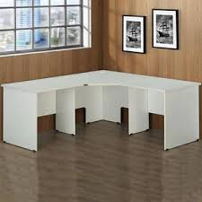 Cheap Office Desks Sydney Desks Workstations Cheap Office Furniture Sydney