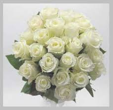 wedding flowers packages wedding flower packages milwaukeeweddingflorist