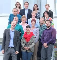 si e social but biotek lernen sie unser biotek deutschland team kennen
