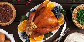 thanksgiving recipes lowes foods