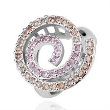 crystal pave rings images 600 best clio rings for all rings addicts images jpg