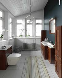 Small Traditional Bathroom Ideas Ideas Nice Traditional Bathroom Ideas Tiles Build The Nuance For