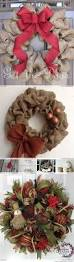 344 best images about holidays on pinterest