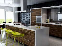 finest kitchen cabinet latest design decoration best kitchen