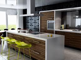 latest kitchen cabinet latest design gallery best kitchen