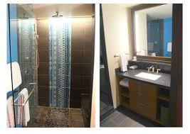 Saratoga Springs Grand Villa Floor Plan Disney U0027s Polynesian Studio Disney Vacation Club Review Photos