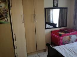 Bedroom Furniture Pretoria East 2 Bedroom House For Sale In Soshanguve East Pretoria
