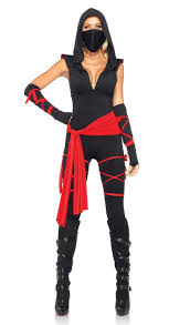 spirit halloween costumes for men 74 best halloween costumes canada images on pinterest
