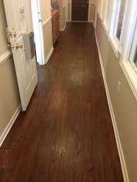 luxury vinyl plank konecto prestige ideal for a commercial