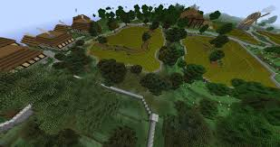 Runescape World Map by It U0027s Taken Three Years But Runescape In Minecraft Looks Great Vg247