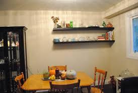long sideboard buffet buffet storage furniture wine buffet table
