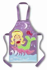 57 best kids aprons images on pinterest kids apron aprons and