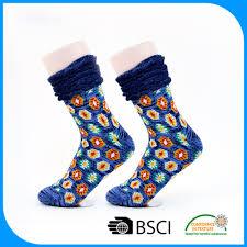 halloween socks glow in the dark socks glow in the dark socks suppliers and