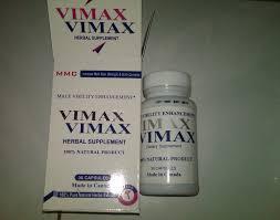 agen vimax asli obat pembesar penis terpercaya gratisnintendo com