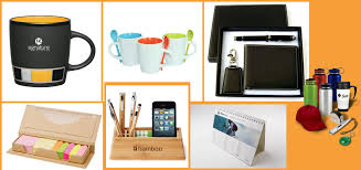 corporate gifts out of the box bulk corporate products gifts sourcing