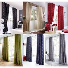 Curtains With Rings At Top 68 Best Curtains Images On Pinterest Curtains Rings And Tops