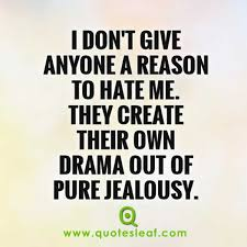 jealousy quotes and images 100 jealousy quotes sayings best 25 don u0027t like me
