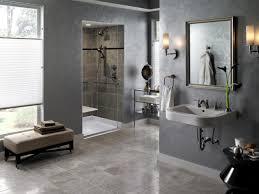 bathrooms vanity sconce lighting bedroom lighting unique