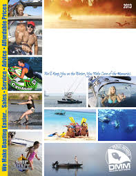 2013 donovan marine catalog by wyatt wilson issuu