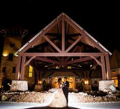 wedding venues northern nj 27 best wedding images on wedding reception venues