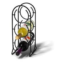 best 25 tabletop wine rack ideas on pinterest wine bottle rack